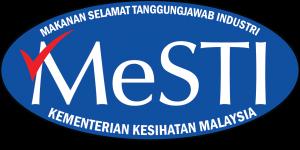 mestilogo-44